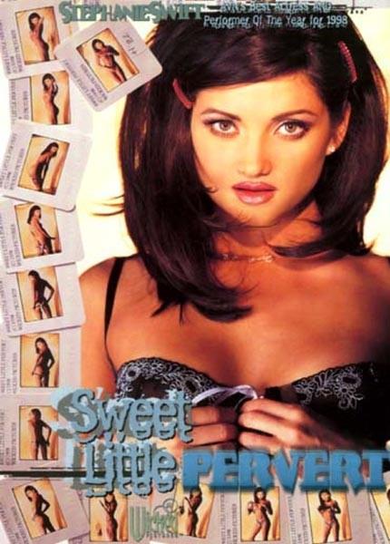 Sweet Little Pervert (1998)