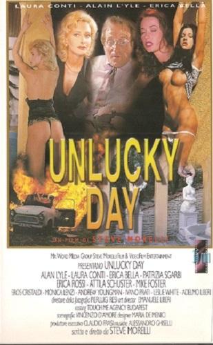 Unlucky Day (1997)