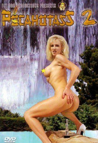 Pocahotass 2 (1996)
