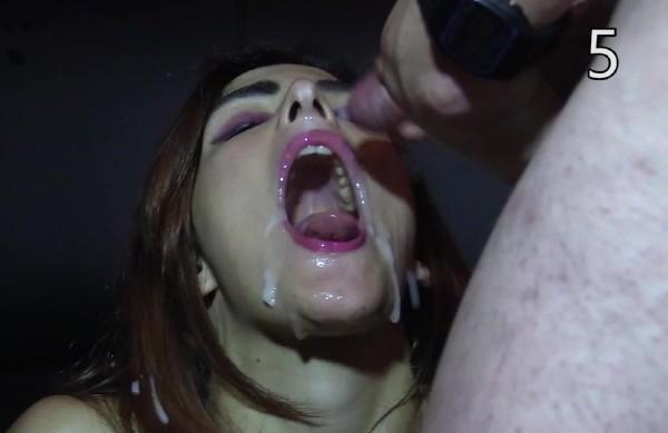 Christine odonnel masturbate