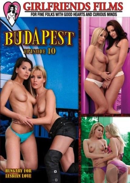Budapest #10