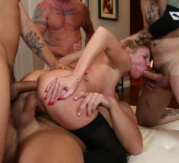 фото жестокое порно action