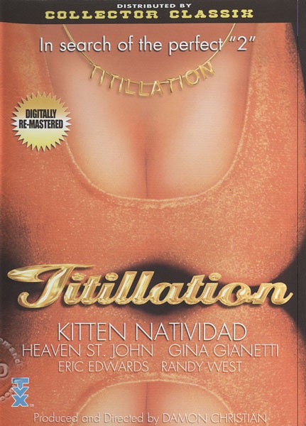 Titillation (1982/WEBRip/HD)