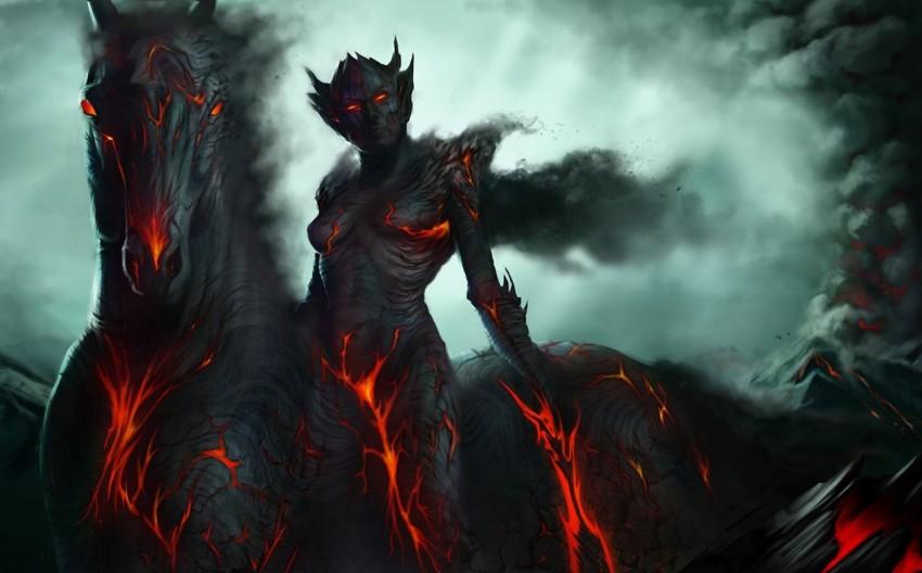 219508-demon.jpg