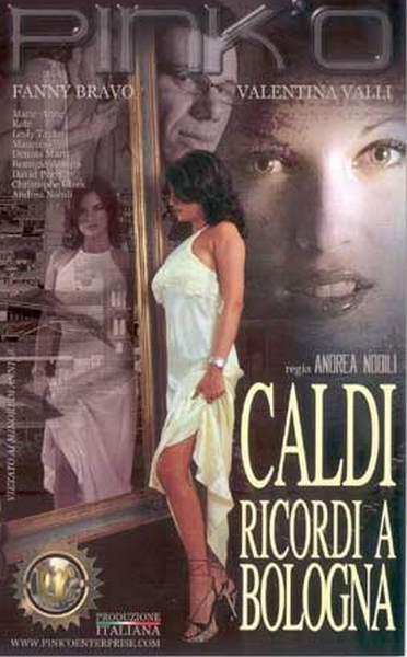 Caldi Ricordi A Bologna (2006/DVDRip)