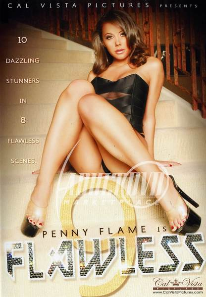 Flawless 9 (2009/WEBRip/SD)