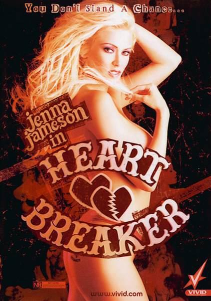 Heart Breaker (2008/DVDRip)