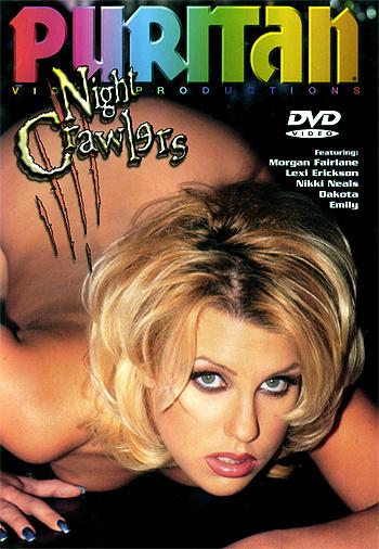 Night Crawlers (1998)