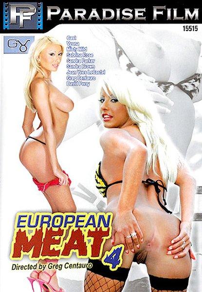 European meat 4
