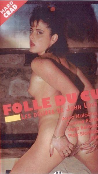 Folle Du Cul (1990)