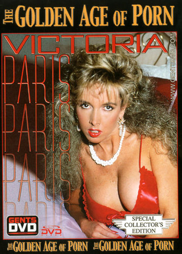 The Golden Age Of PornVictoria Paris (1990)