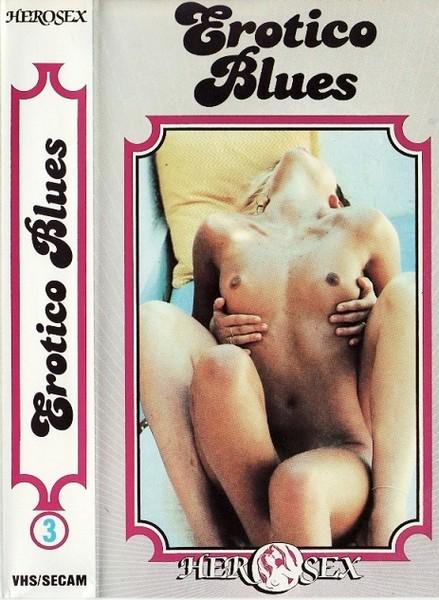Erotico Blues