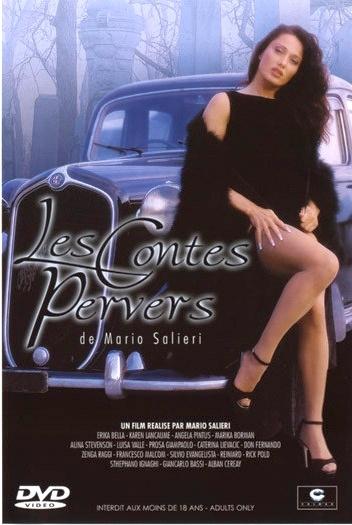 Les Contes Pervers (1998)