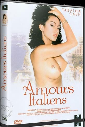 Amours Italiens (1994)