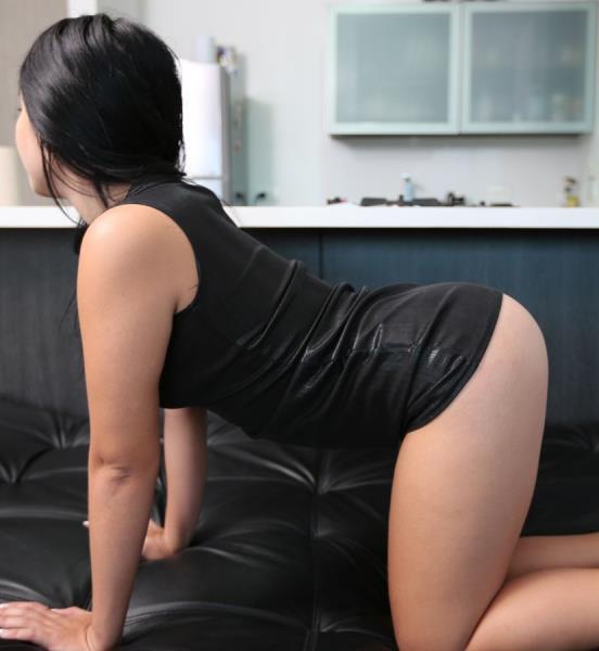 Laura Cortez - Sucks Cock (ColombiaFuckFest/BangBros/2017/HD)