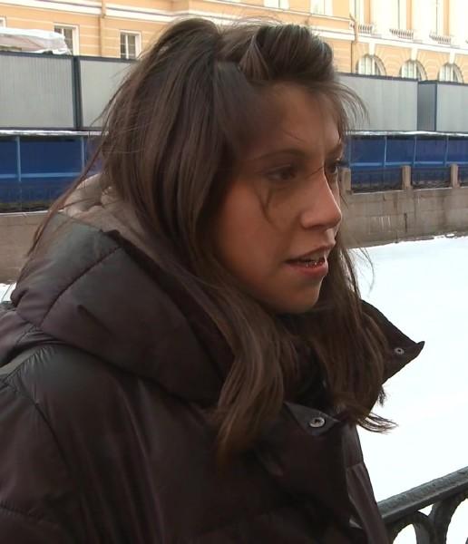 Sandy Marins - Unplanned sex meet n fuck for Fantina (MeetSuckAndFuck/WTFPass/1080p)