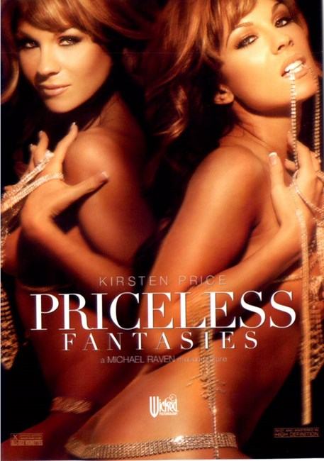 Priceless Fantasies