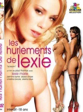 Les Hurlements De Lexie