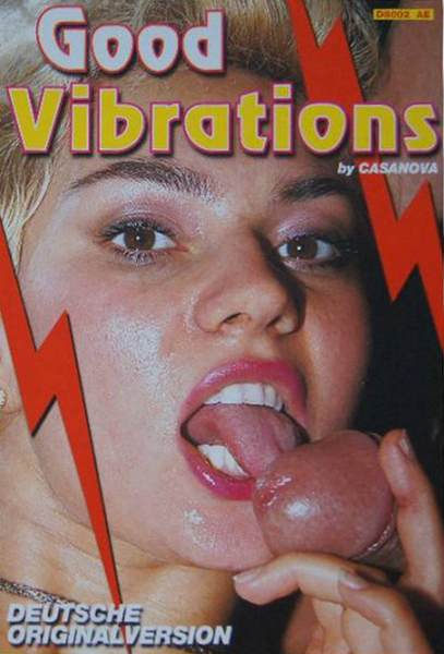 Good Vibrations (1990/DVDRip)