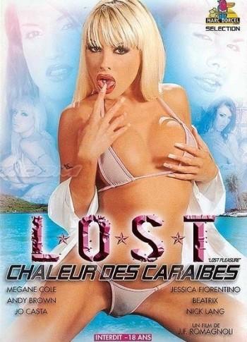 Lost Chaleur Des Caraibes