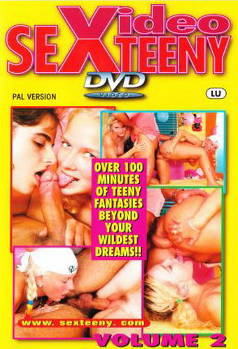 Video Sex Teeny 2