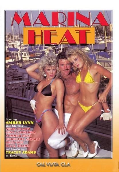 Marina Heat (1983/VHSRip)