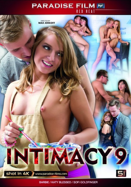 Intimacy 9 (2016/WEBRip/SD)
