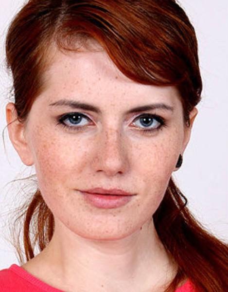 Anne Swix
