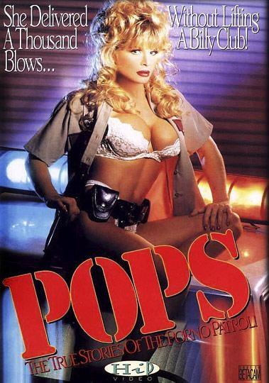 Pops: True Stories of the Porno Patrol