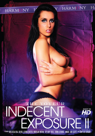 Indecent Exposure 2