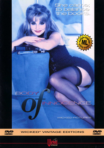 Body of Innocence