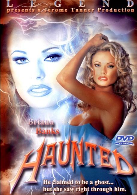 Haunted (2001)