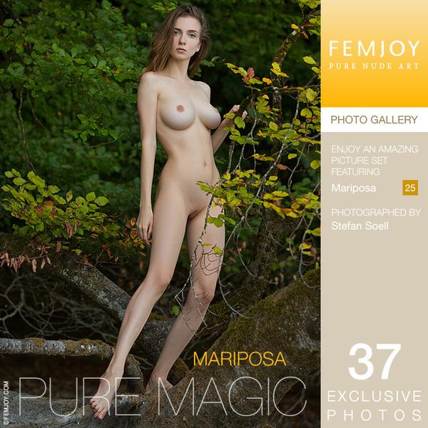 cover2_642x642.jpg