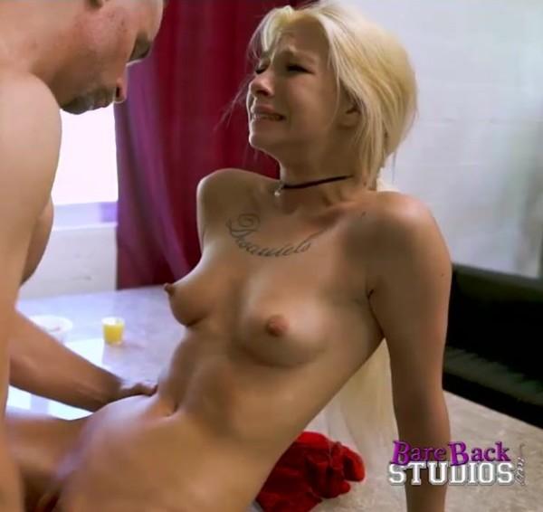 Shannon whirry teniendo sexo