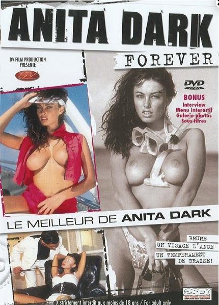 Anita Dark Forever (1999)