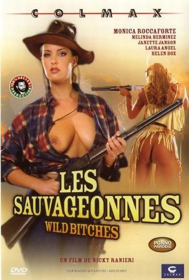 Cacciatori di Taglie (1999)