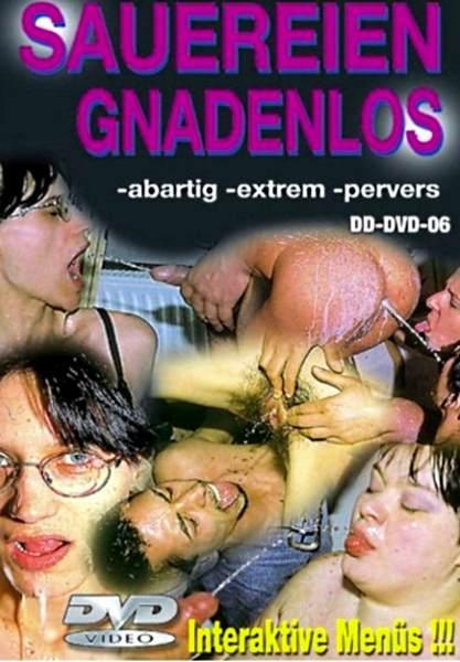 Sauereien Gnadenlose (2001/DVDRip)