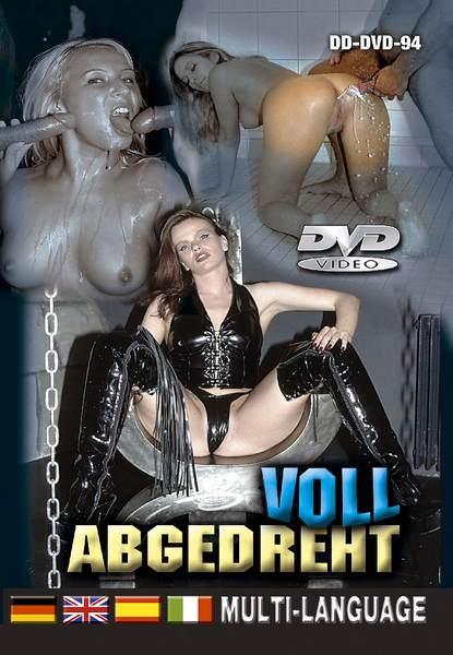 Voll abgedreht (2006/DVDRip)