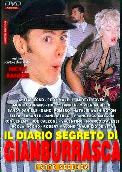 Il Diario Segreto Di Gianburrasca 3