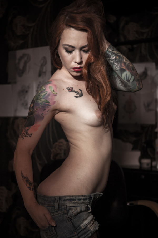 TheLifeErotic-Tattoo-1-cover-clean.jpg