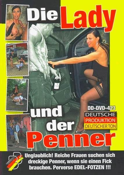 Die lady und der penner (2006/DVDRip)