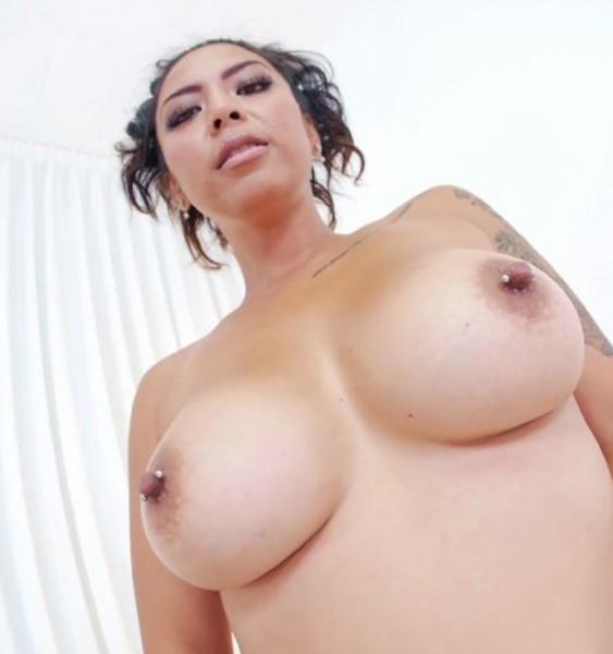 brianna bentley porn