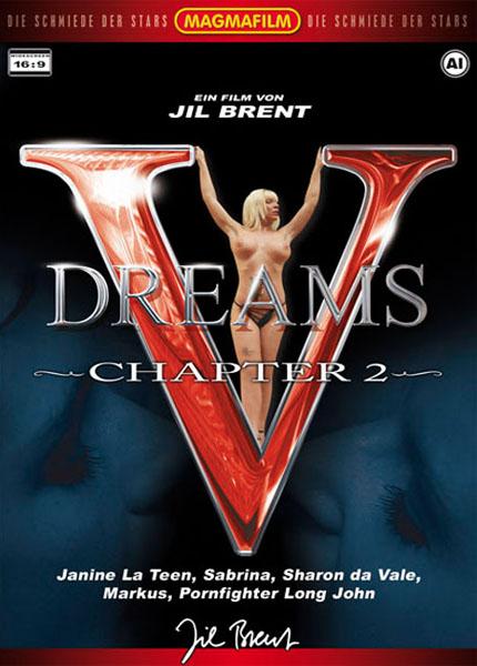 V Dreams Chapter 2