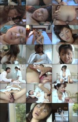 Tora Tora Gold Vol 15 Hijiri Kayama
