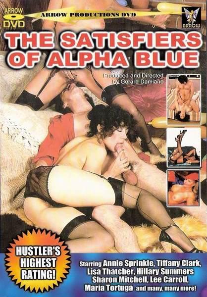 Порно фильмы классический секс 2802 фотография