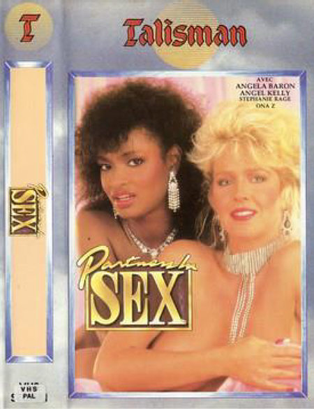 Partners in Sex -1988-