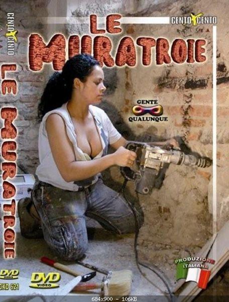 Le Muratroie