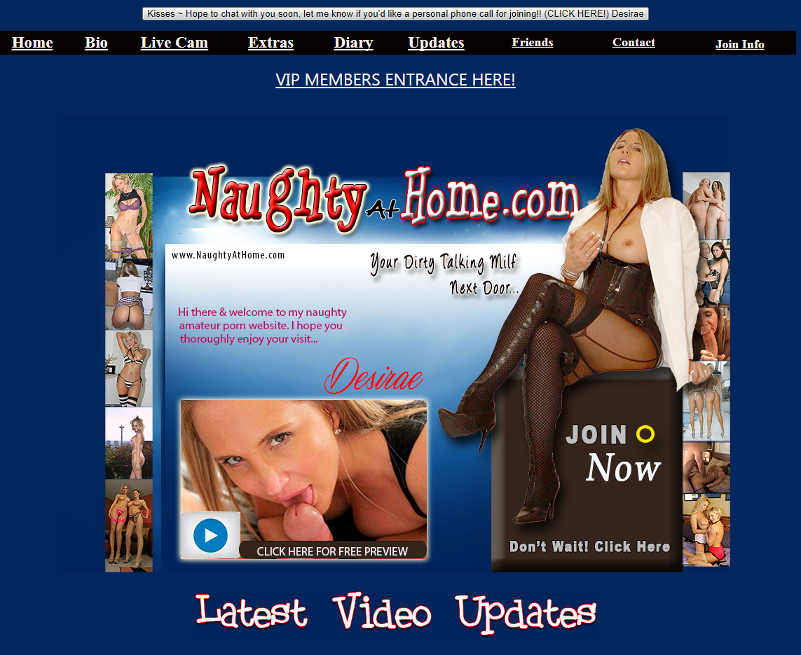 Naughtyathome.com Pictures Porn naughtyathome - site rip