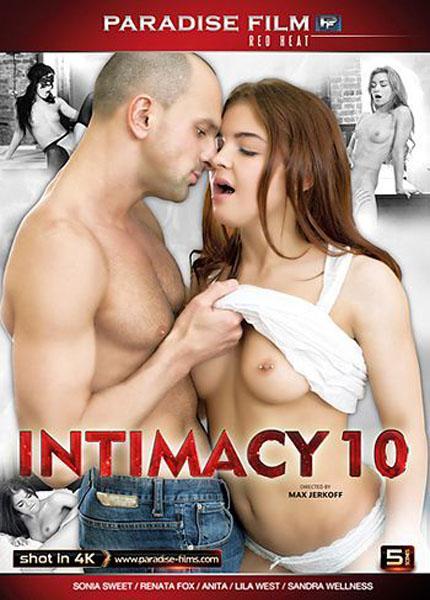 Intimacy 10 (2017/WEBRip/SD)