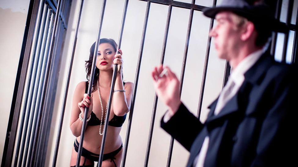 Anna Polina - Fade To Black (PornStarsLikeItBig/Brazzers)